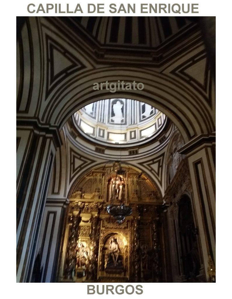 capilla-de-san-enrique-chapelle-de-saint-henri-catedral-de-burgos-cathedrale-de-burgos-artgitato-3