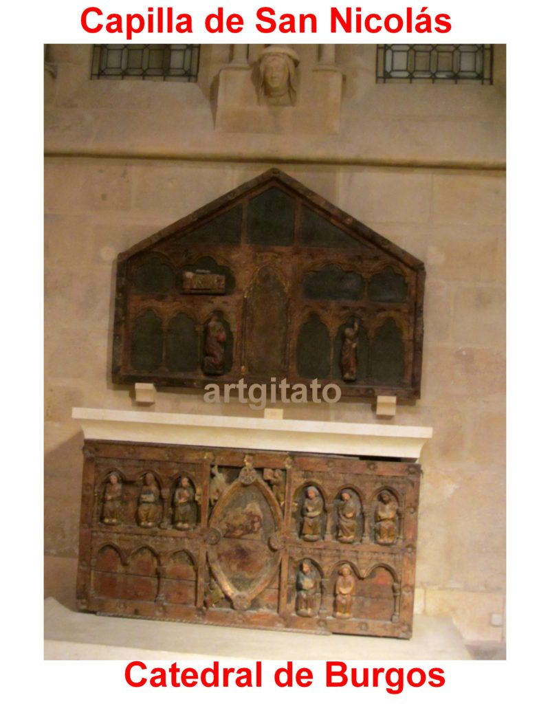 capilla-de-san-nicolas-chapelle-de-saint-nicolas-catedral-de-burgos-cathedrale-de-burgos-artgitato-1