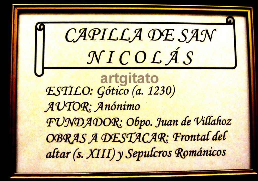 capilla-de-san-nicolas-chapelle-de-saint-nicolas-catedral-de-burgos-cathedrale-de-burgos-artgitato-2