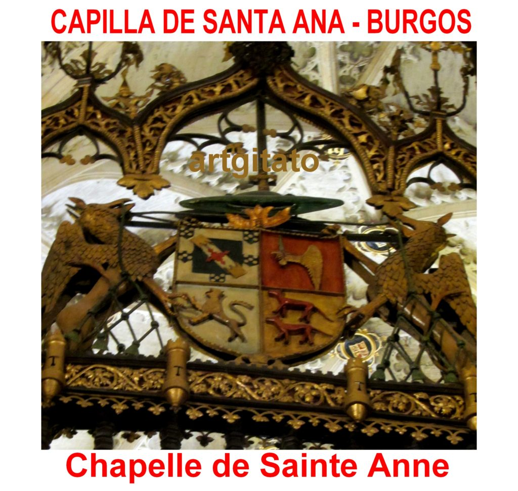 capilla-de-santa-ana-chapelle-de-sainte-anne-artgitato
