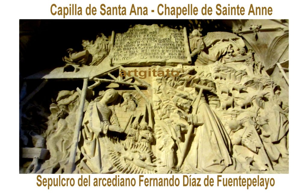 capilla-de-santa-ana-catedral-de-burgos-chapelle-de-sainte-anne-cathedrale-de-burgos-sepulcro-del-arcediano-fernando-diaz-de-fuentepelayo-3