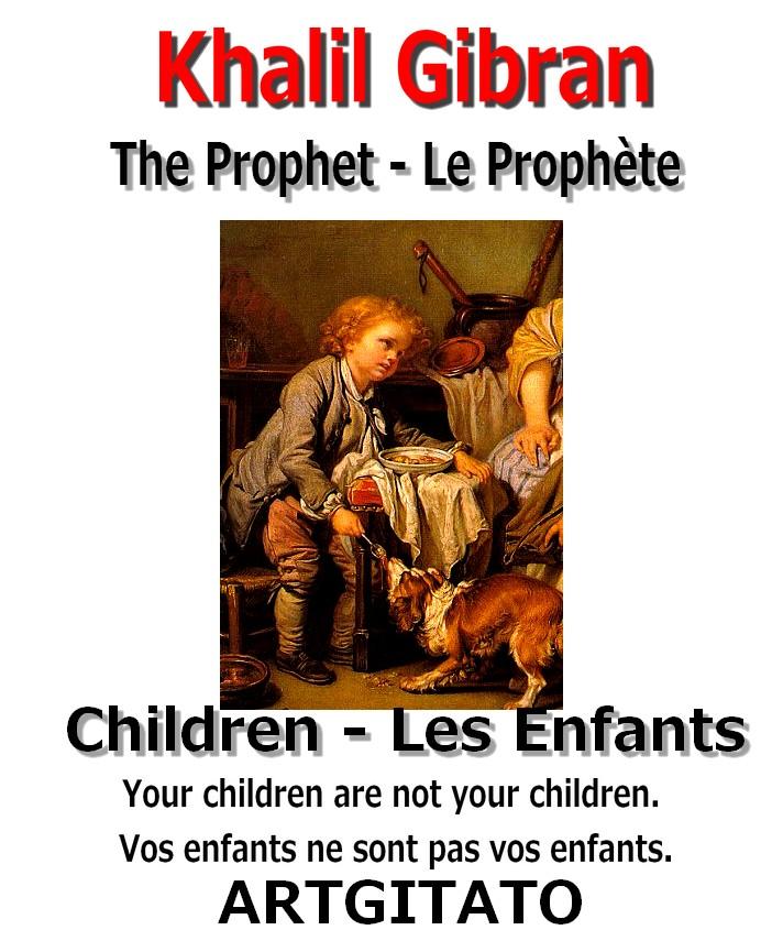 children-khalil-gibran-les-enfants-jean-baptiste-greuze-lenfant-gate-1765-saint-petersbourg-musee-de-lermitage