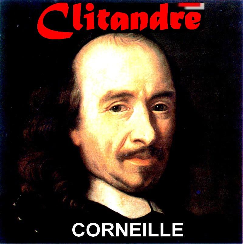 clitandre-corneille-tragedie-en-cinq-actes-1631