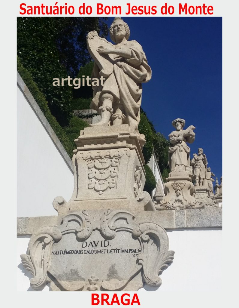 david-artgitato-santuario-do-bom-jesus-do-monte-artgitato-braga-22