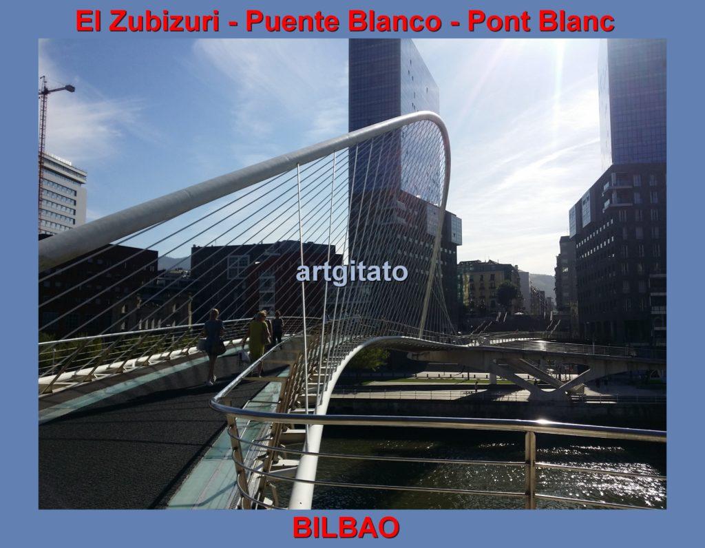 el-zubizuri-puente-blanco-pont-blanc-puente-peatonal-del-campo-de-volantin-bilbao-espagne-artgitato-2