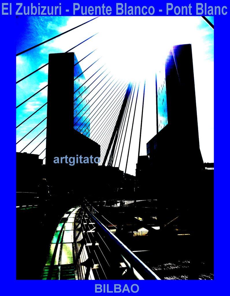 el-zubizuri-puente-blanco-pont-blanc-puente-peatonal-del-campo-de-volantin-bilbao-espagne-artgitato-5
