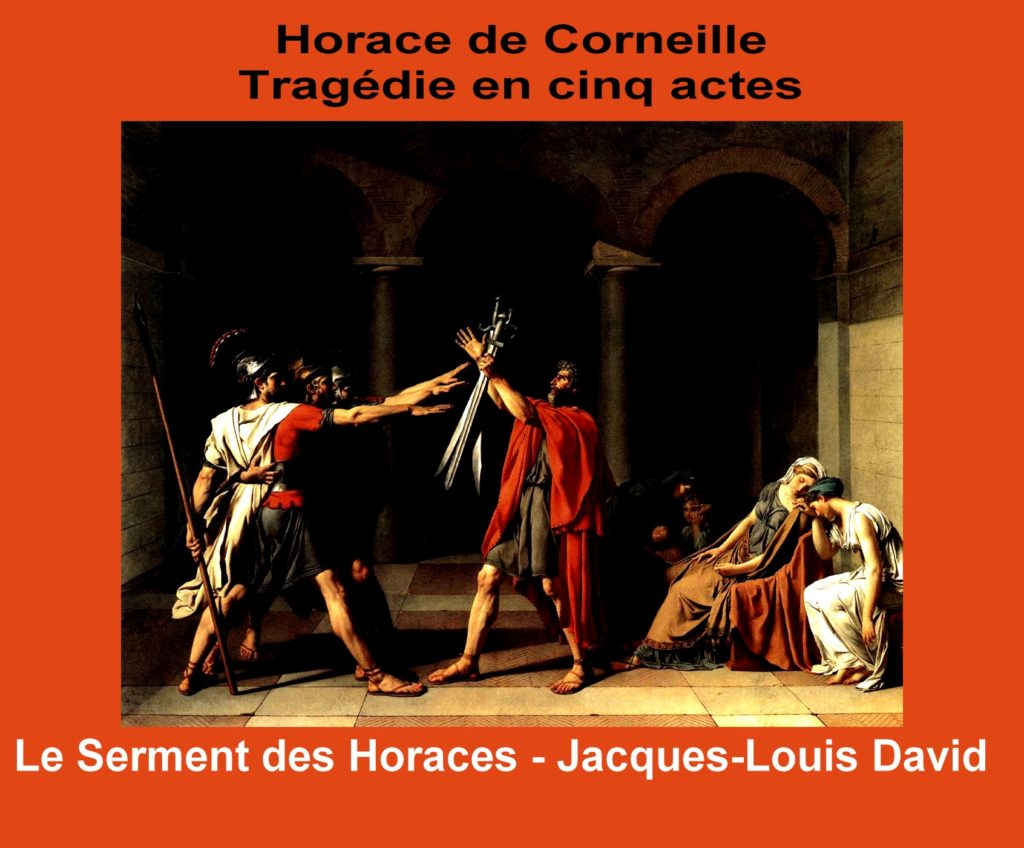horace-corneille-le-serment-des-horaces-jacques-louis-david