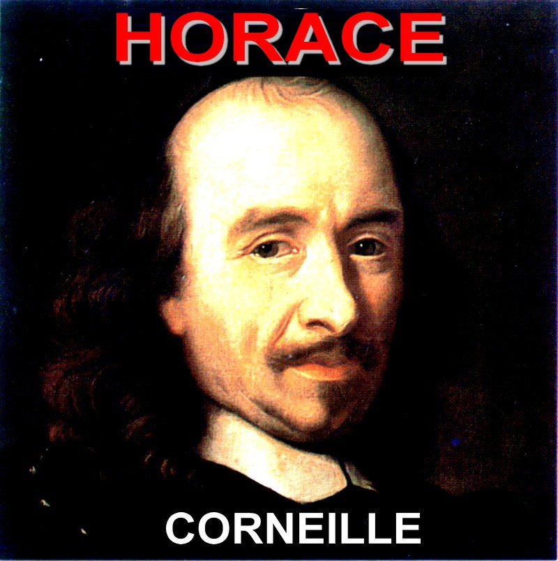 horace-corneille