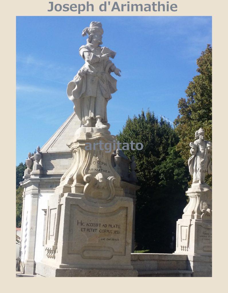 joseph-darimathie-santuario-do-bom-jesus-do-monte-artgitato-braga-69