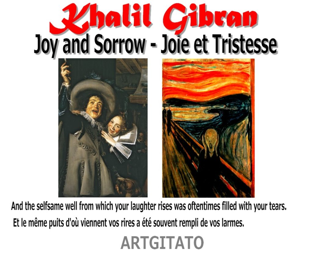 joy-and-sorrow-le-prophete-viii-the-prophet-khalil-gibran-joie-et-tristesse
