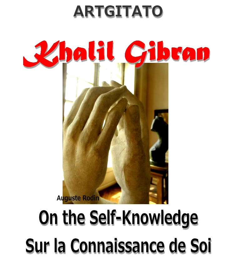 khalil-gibran-on-the-self-knowledge-sur-la-connaissance-de-soi-artgitato-auguste-rodin-les-mains