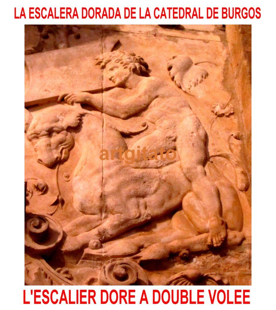la-escalera-dorada-de-la-catedral-de-burgos-lescalier-dore-a-double-volee-artgitato-2