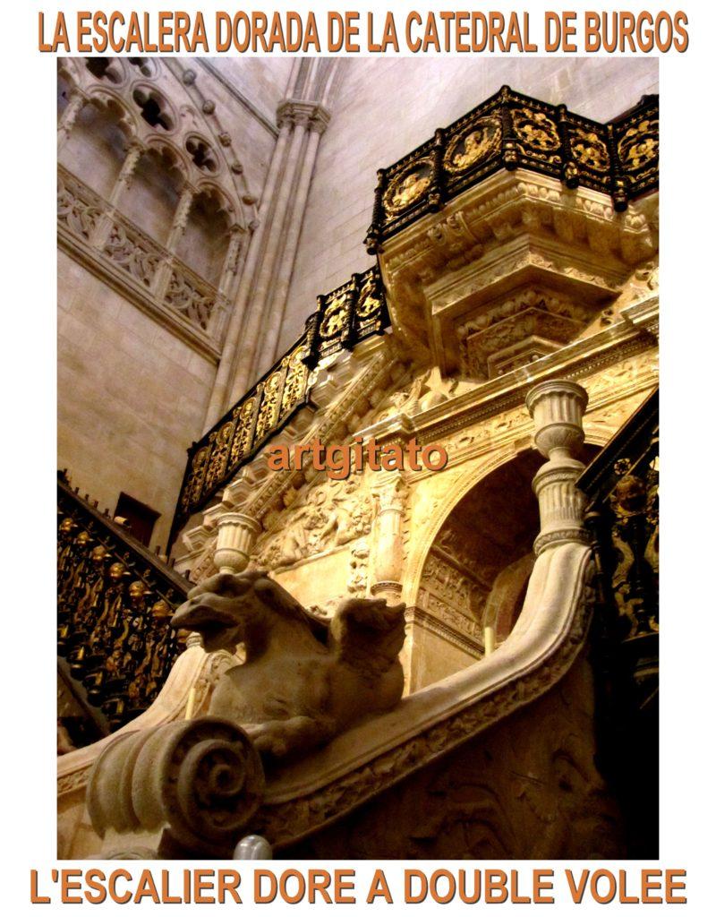 la-escalera-dorada-de-la-catedral-de-burgos-lescalier-dore-a-double-volee-artgitato-3