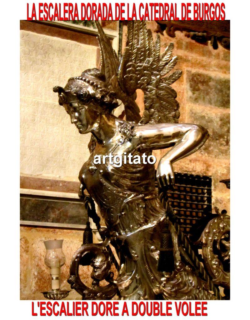 la-escalera-dorada-de-la-catedral-de-burgos-lescalier-dore-a-double-volee-artgitato-5