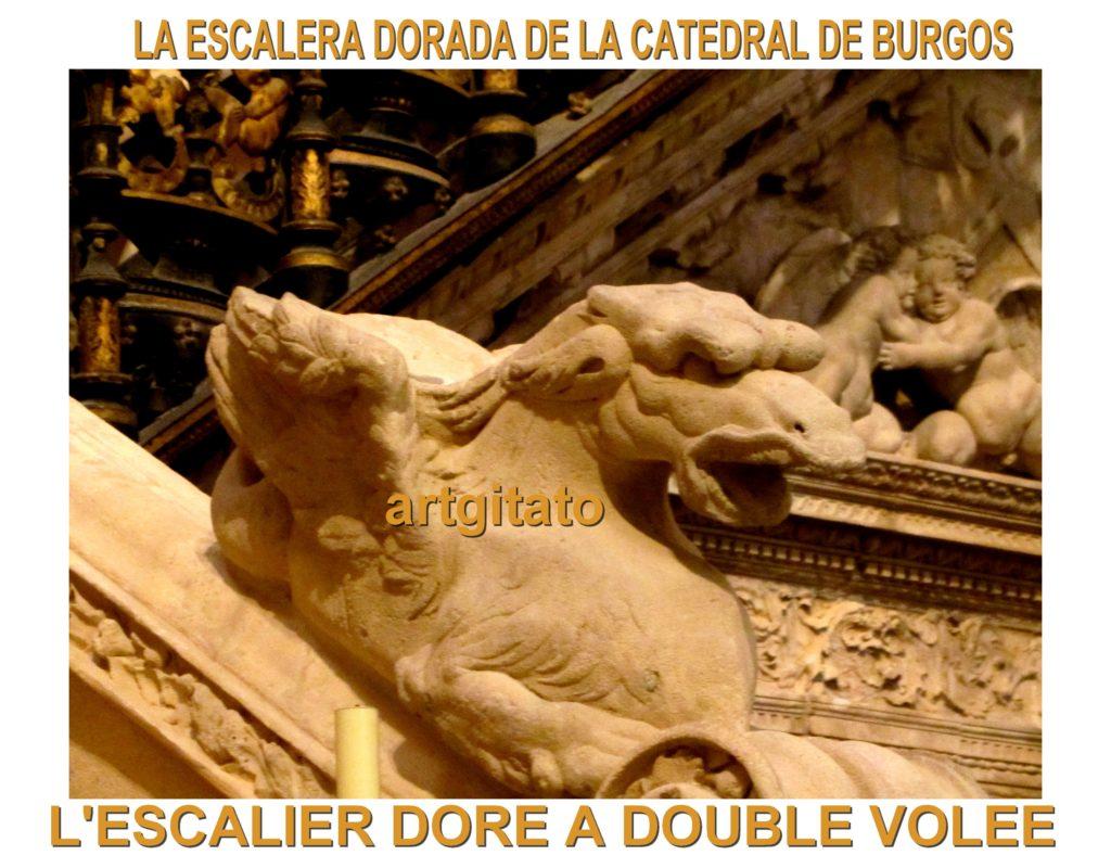 la-escalera-dorada-de-la-catedral-de-burgos-lescalier-dore-a-double-volee-artgitato-6