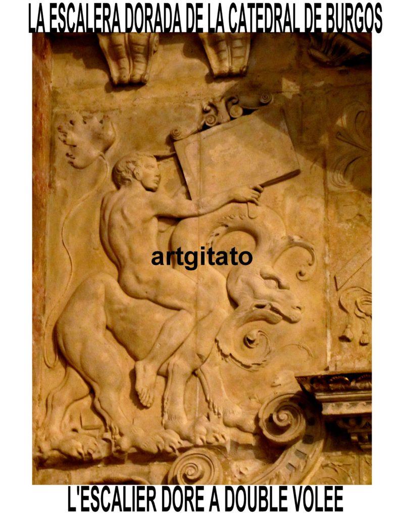 la-escalera-dorada-de-la-catedral-de-burgos-lescalier-dore-a-double-volee-artgitato-7