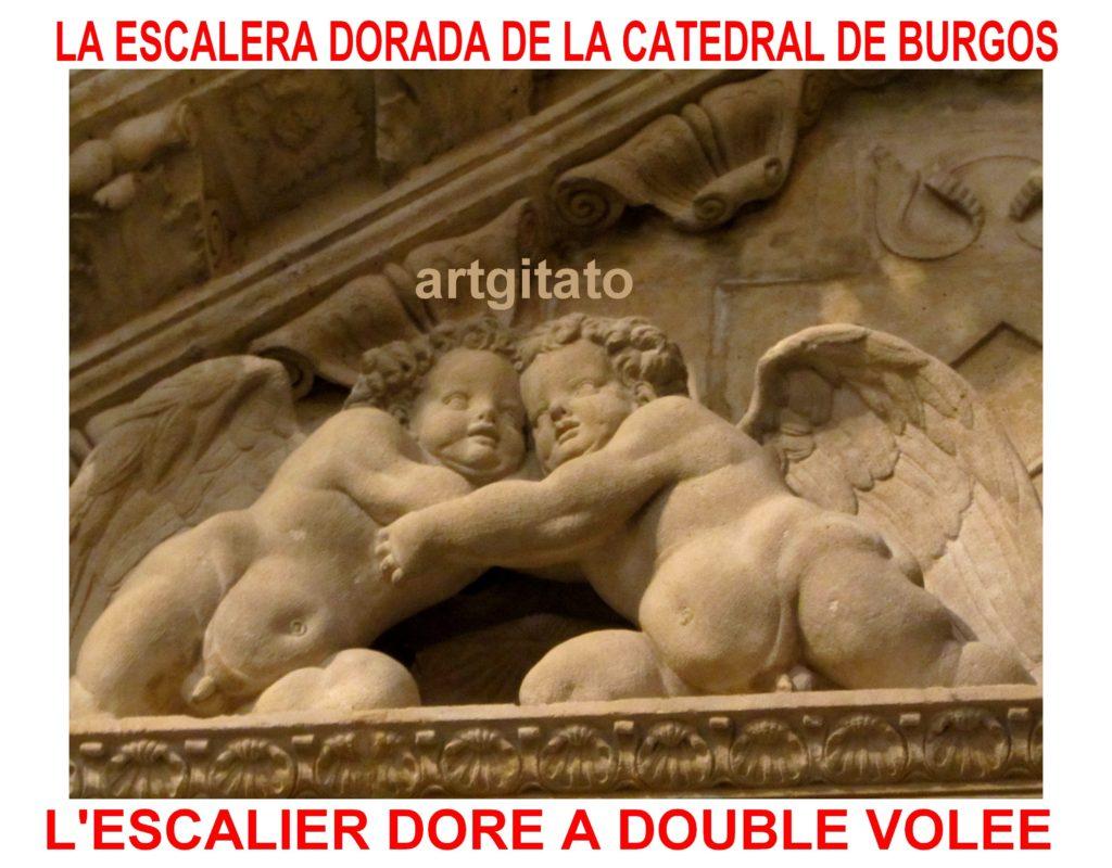 la-escalera-dorada-de-la-catedral-de-burgos-lescalier-dore-a-double-volee-artgitato-8