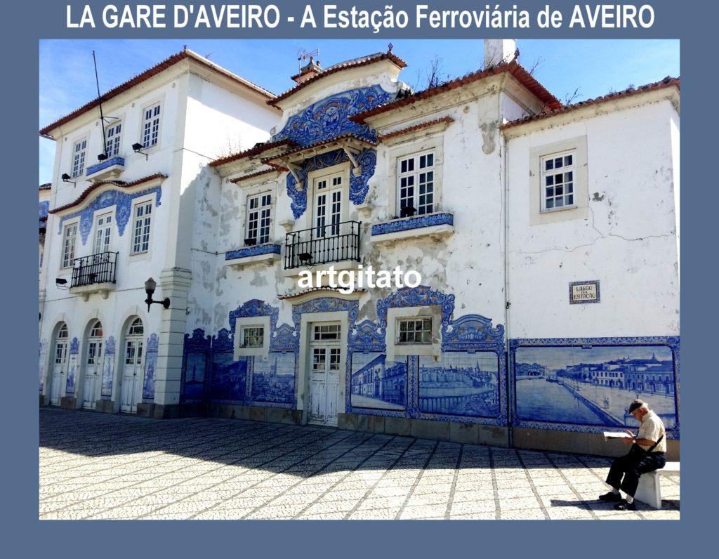 la-gare-daveiro-a-estacao-ferroviaria-de-aveiro-portugal-artgitato-2