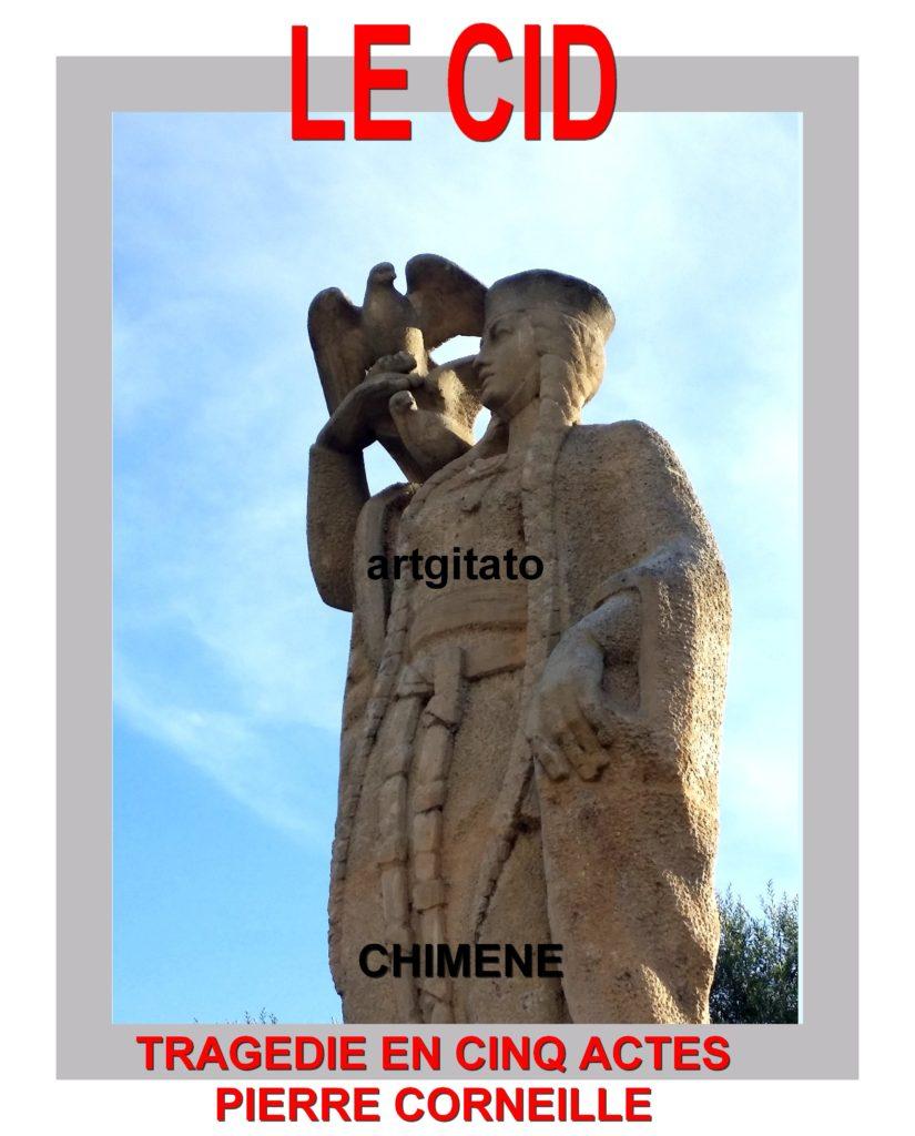le-cid-corneille-chimene-puente-de-san-pablo-burgos-pont-de-saint-paul-artgitato-4
