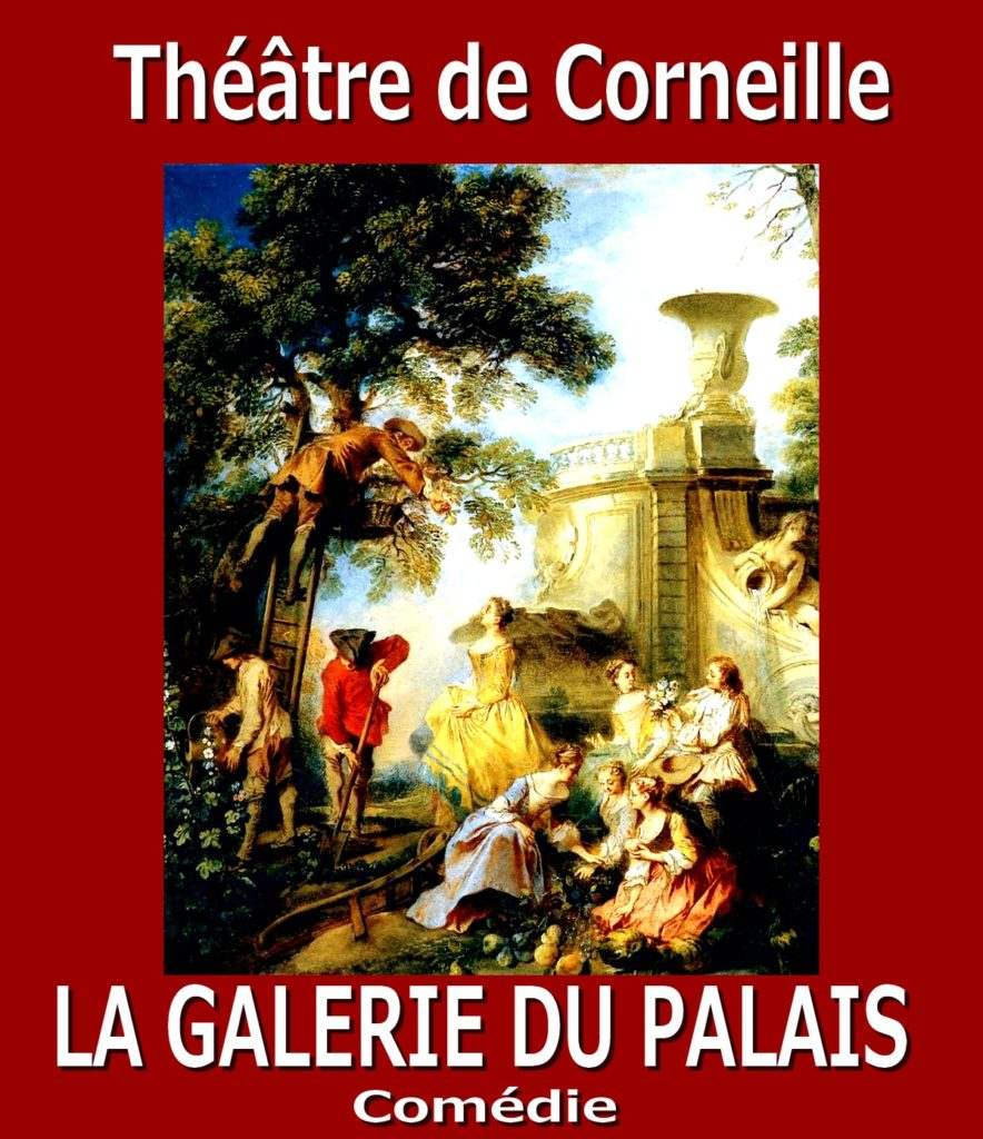 la-galerie-du-palais-corneille-1633-nicolas-lancret-la-terre