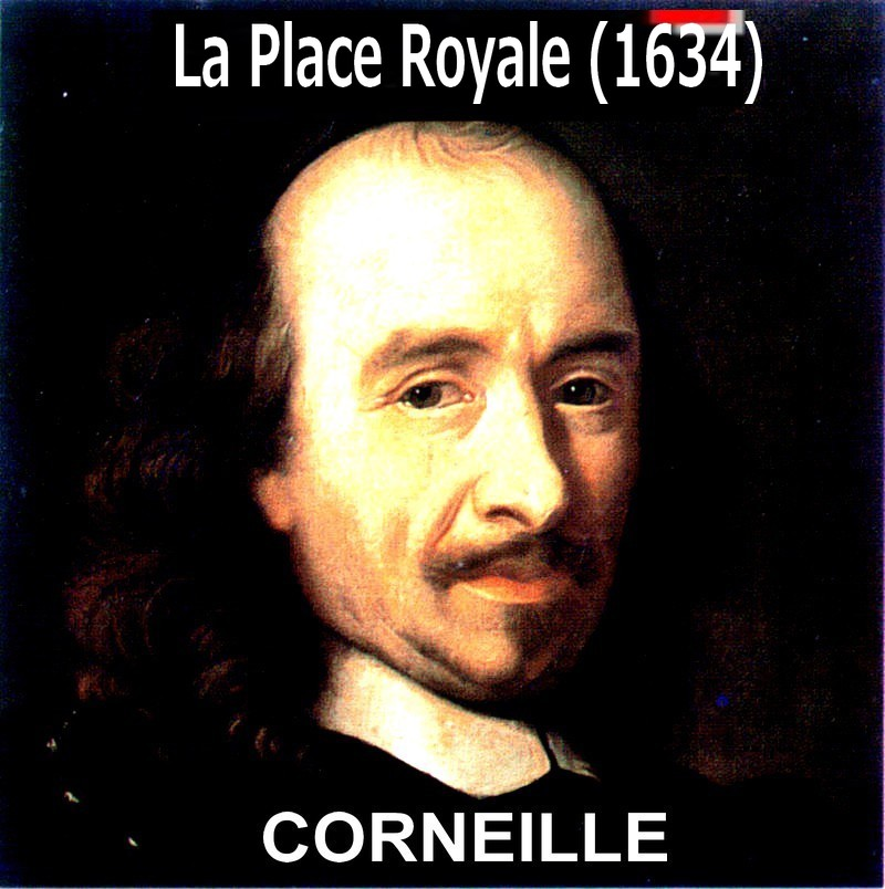 la-place-royale-corneille