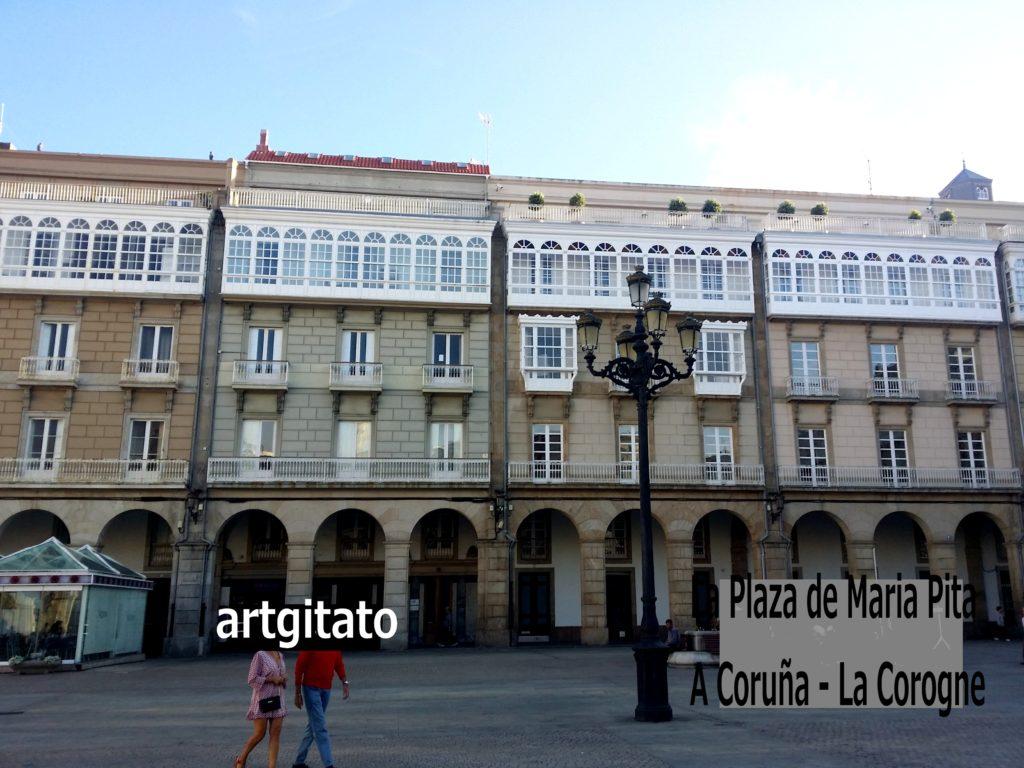 la-plaza-de-maria-pita-a-coruna-la-corogne-artgitato-10