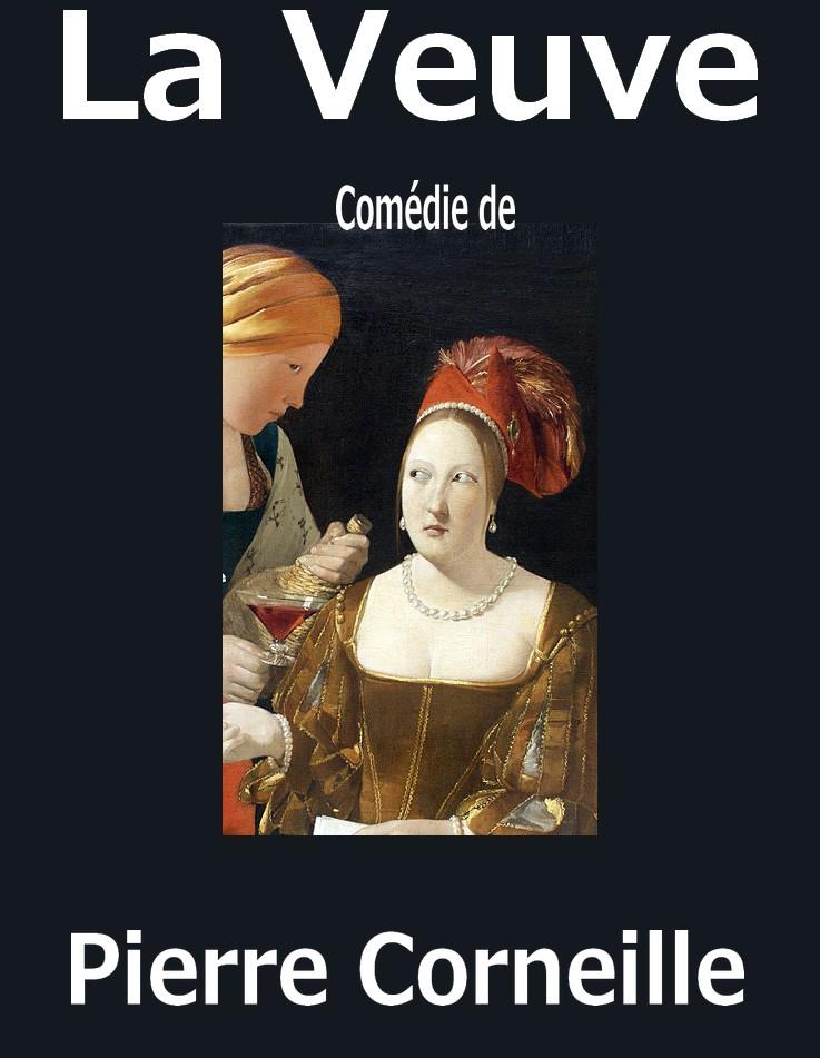 la-veuve-corneille-georges-de-la-tour-le-tricheur-le-louvre