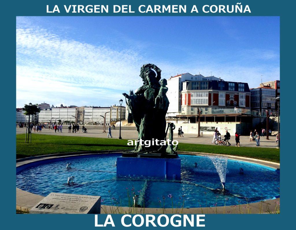 la-virgen-del-carmen-a-coruna-la-vierge-du-carmen-la-corogne-artgitato-1
