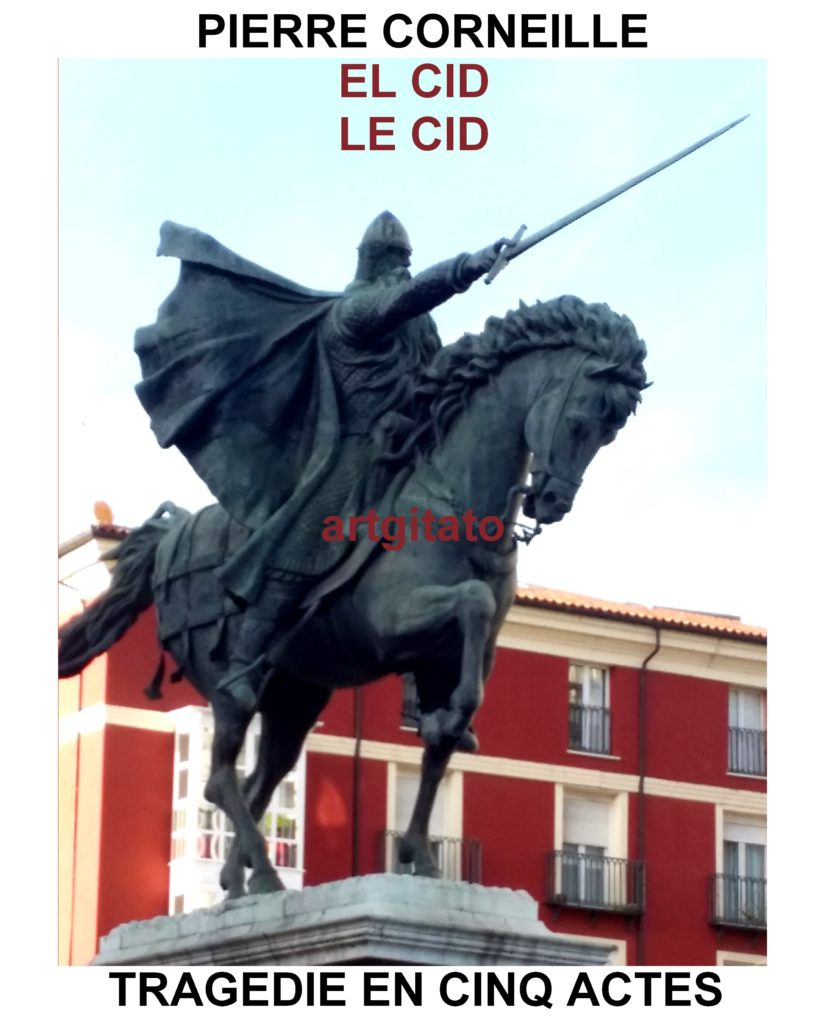le-cid-corneille-puente-de-san-pablo-burgos-pont-de-saint-paul-artgitato-le-cid-rodrigo-diaz-de-vivar