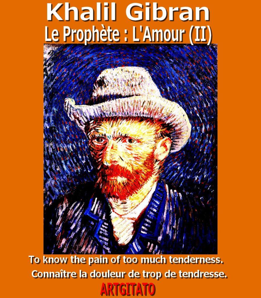 le-prophete-ii-amour-love-khalil-gibran-artgitato-self-portrait-auto-portrair-1887-1888-vincent-van-gogh
