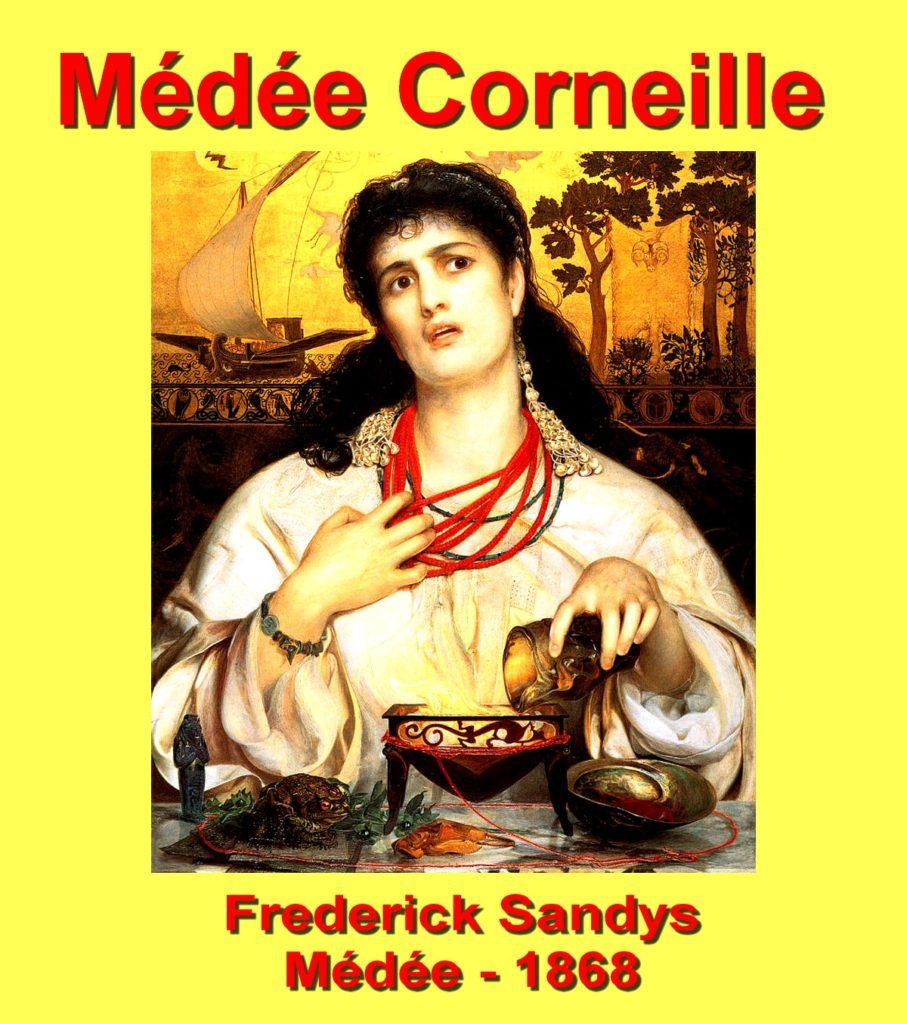 medee-corneille-frederick-sandys-1868