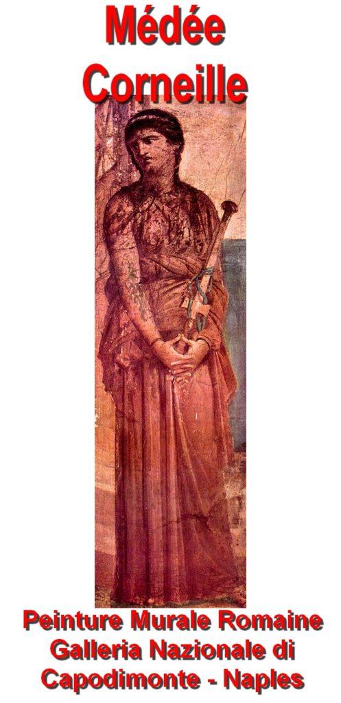 medee-corneille-peinture-rurale-romaine-vers-70-galleria-nazionale-di-capodimonte-naples