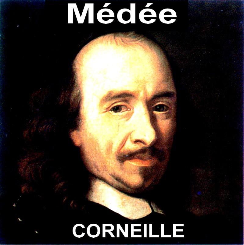 medee-corneille