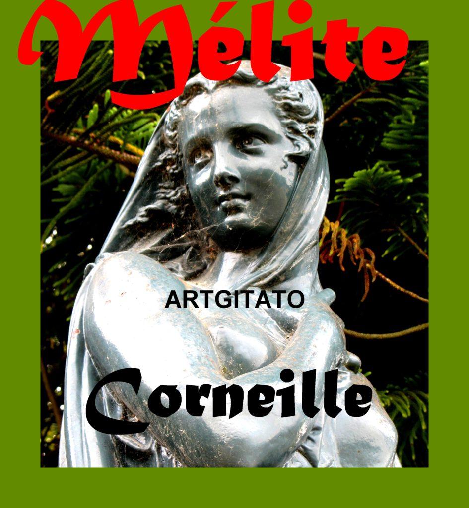 melite-corneille-artgitato