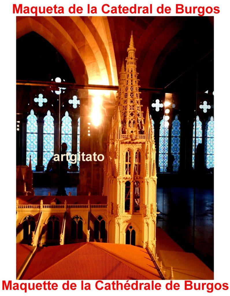 maqueta-de-la-catedral-de-burgos-maquette-de-la-cathedrale-de-burgos-artgitato-10