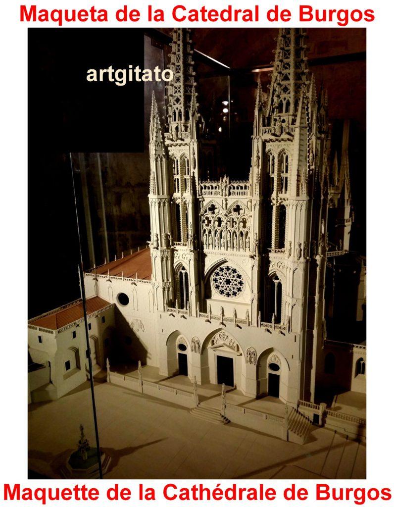 maqueta-de-la-catedral-de-burgos-maquette-de-la-cathedrale-de-burgos-artgitato-3