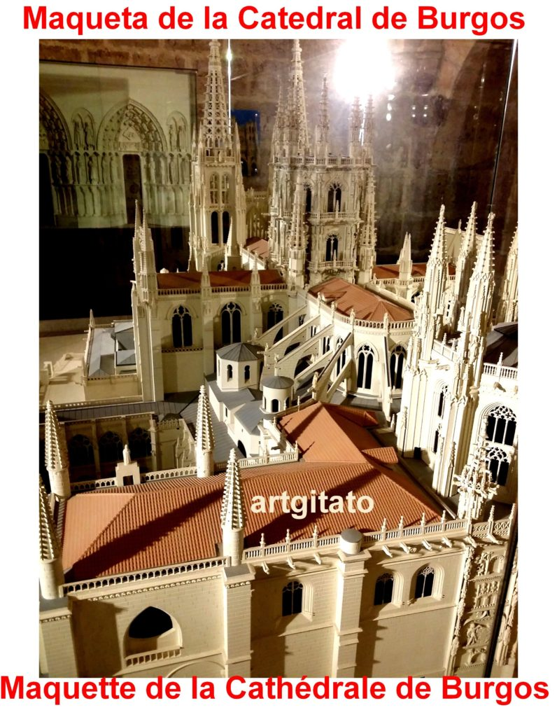 maqueta-de-la-catedral-de-burgos-maquette-de-la-cathedrale-de-burgos-artgitato-4