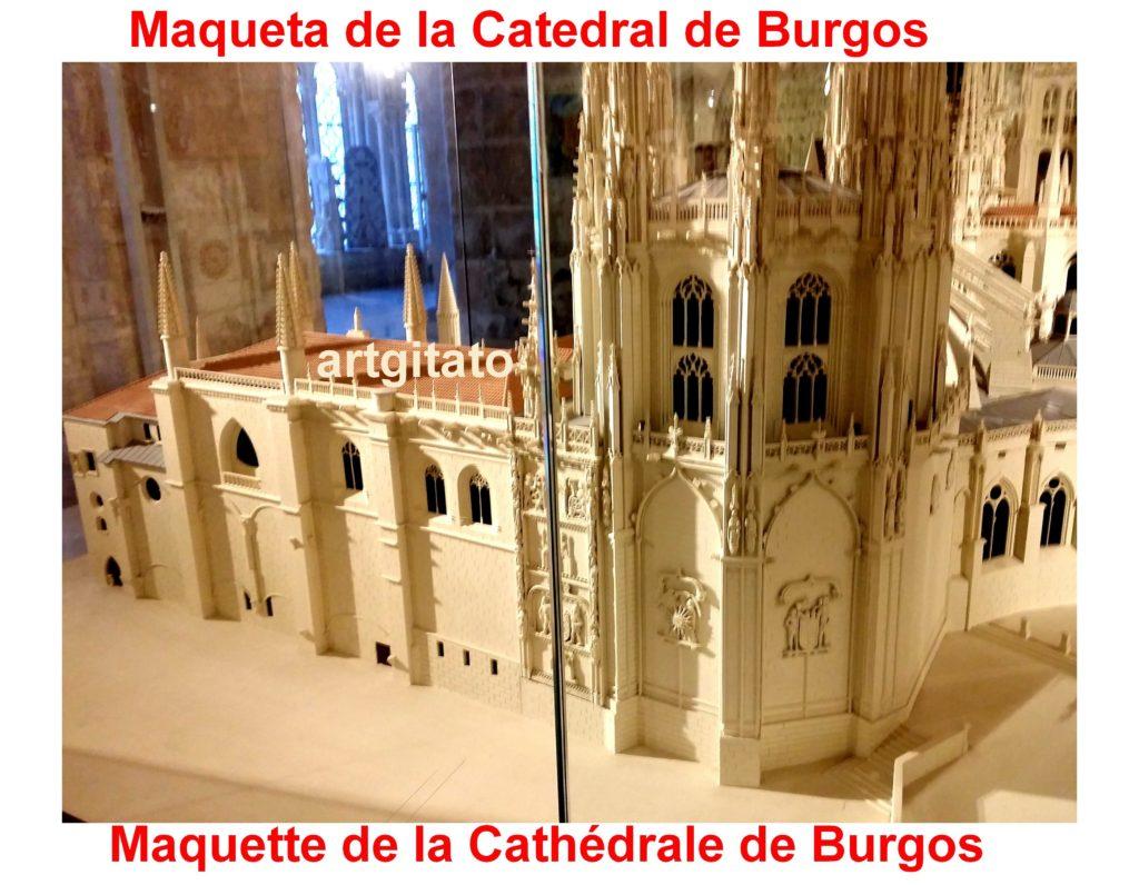 maqueta-de-la-catedral-de-burgos-maquette-de-la-cathedrale-de-burgos-artgitato-6