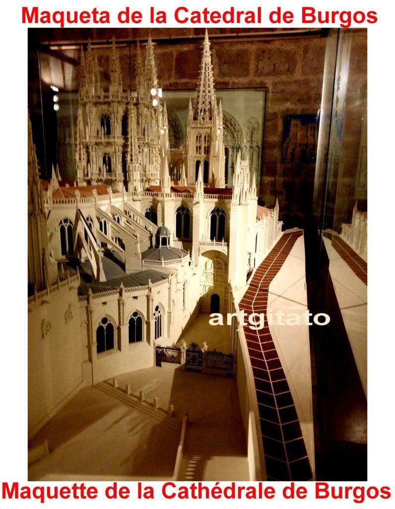 maqueta-de-la-catedral-de-burgos-maquette-de-la-cathedrale-de-burgos-artgitato-7