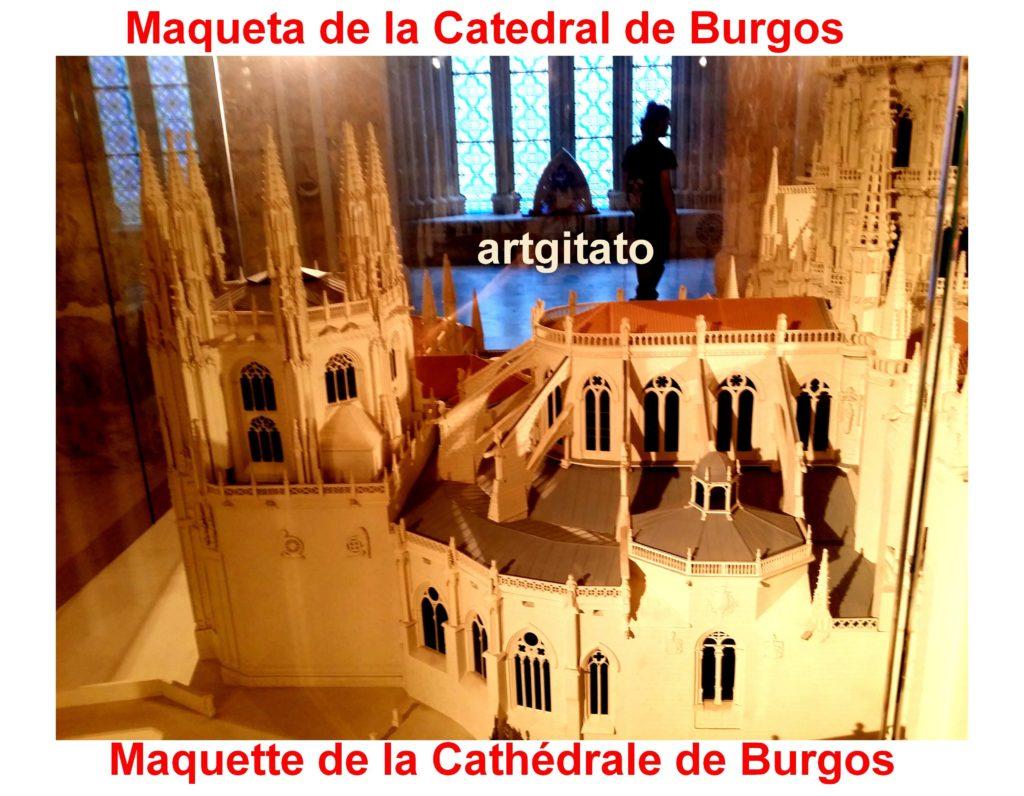 maqueta-de-la-catedral-de-burgos-maquette-de-la-cathedrale-de-burgos-artgitato-8
