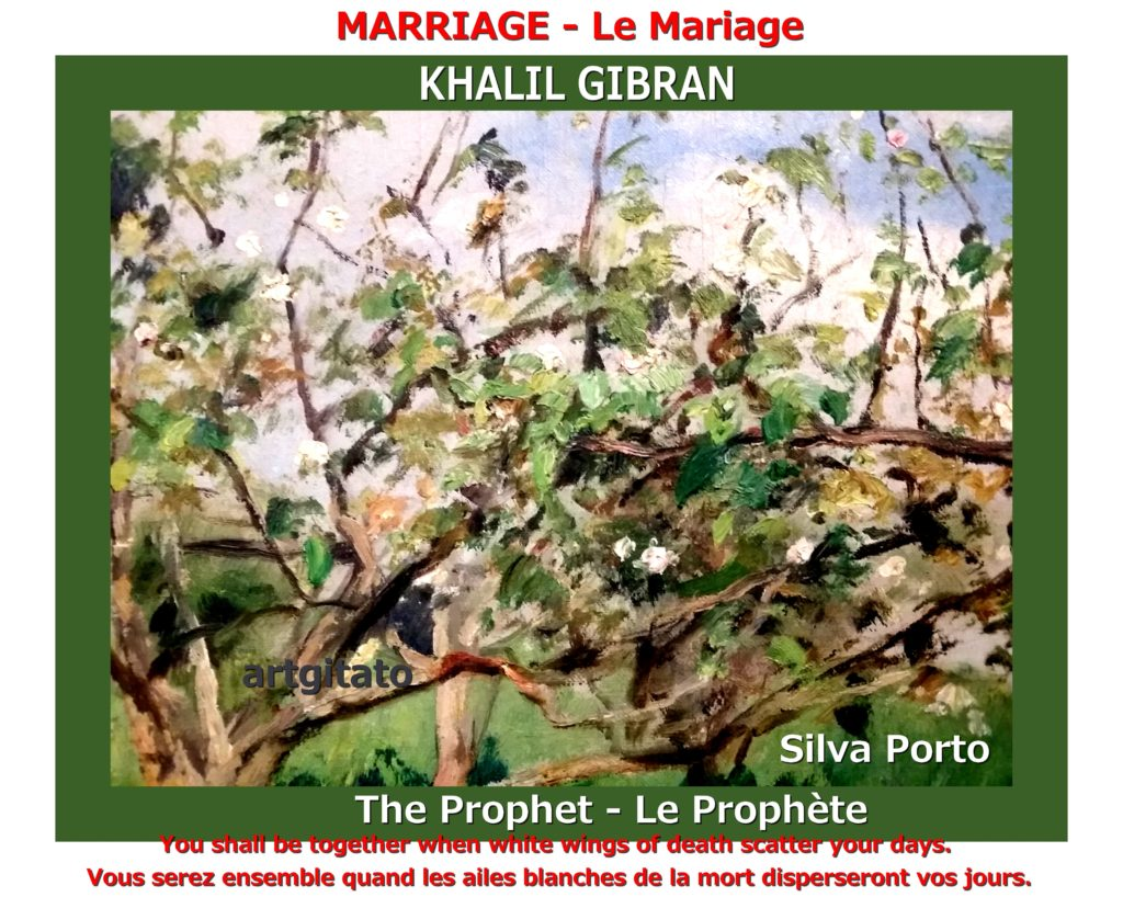 marriage-le-mariage-le-prophete-the-prophet-khalil-gibran-silva-porto-artgitato