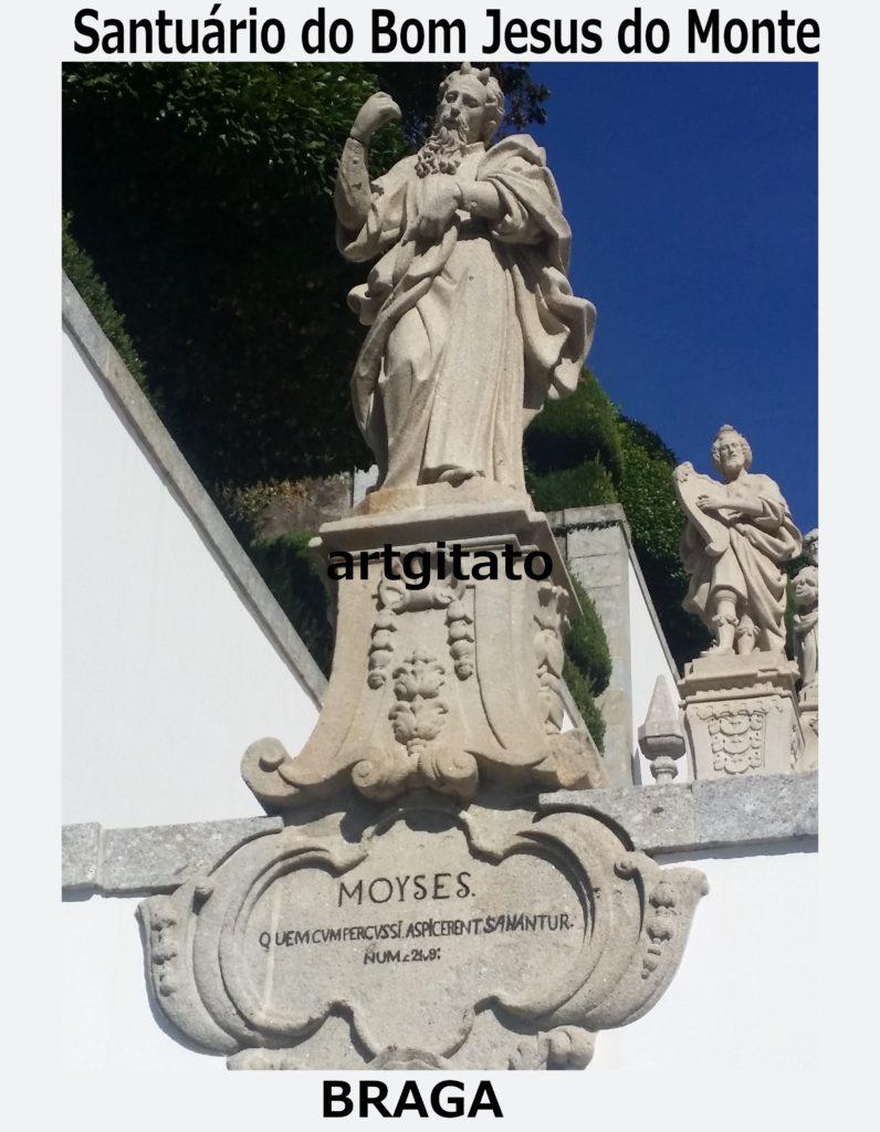 moyses-moise-santuario-do-bom-jesus-do-monte-artgitato-braga-17