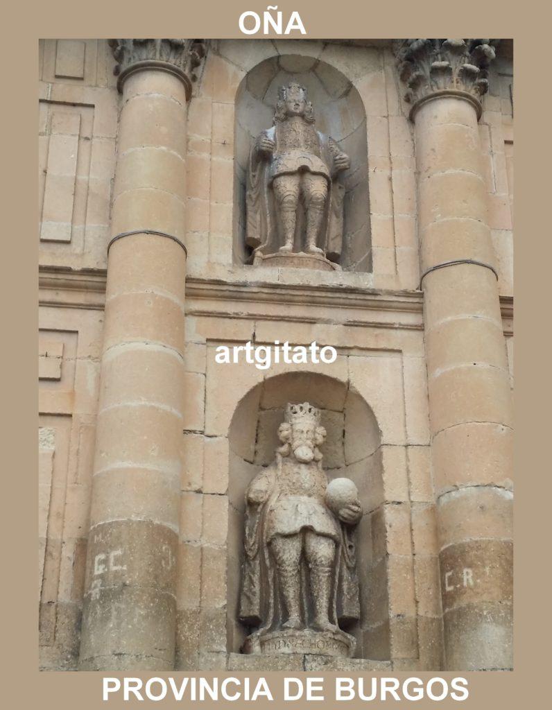 ona-burgos-provincia-de-burgos-artgitato-11