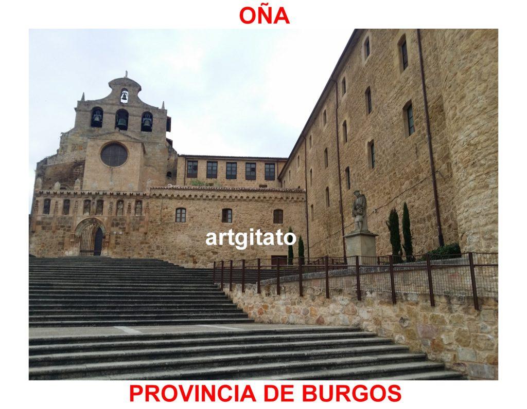 ona-burgos-provincia-de-burgos-artgitato-15