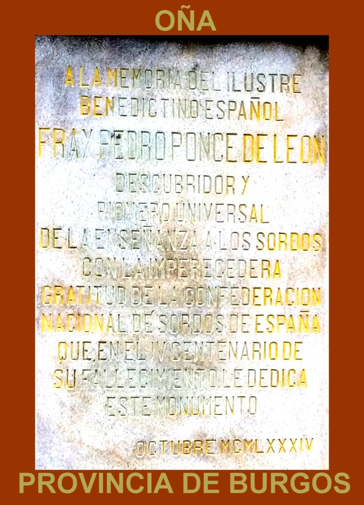 ona-burgos-provincia-de-burgos-artgitato-19