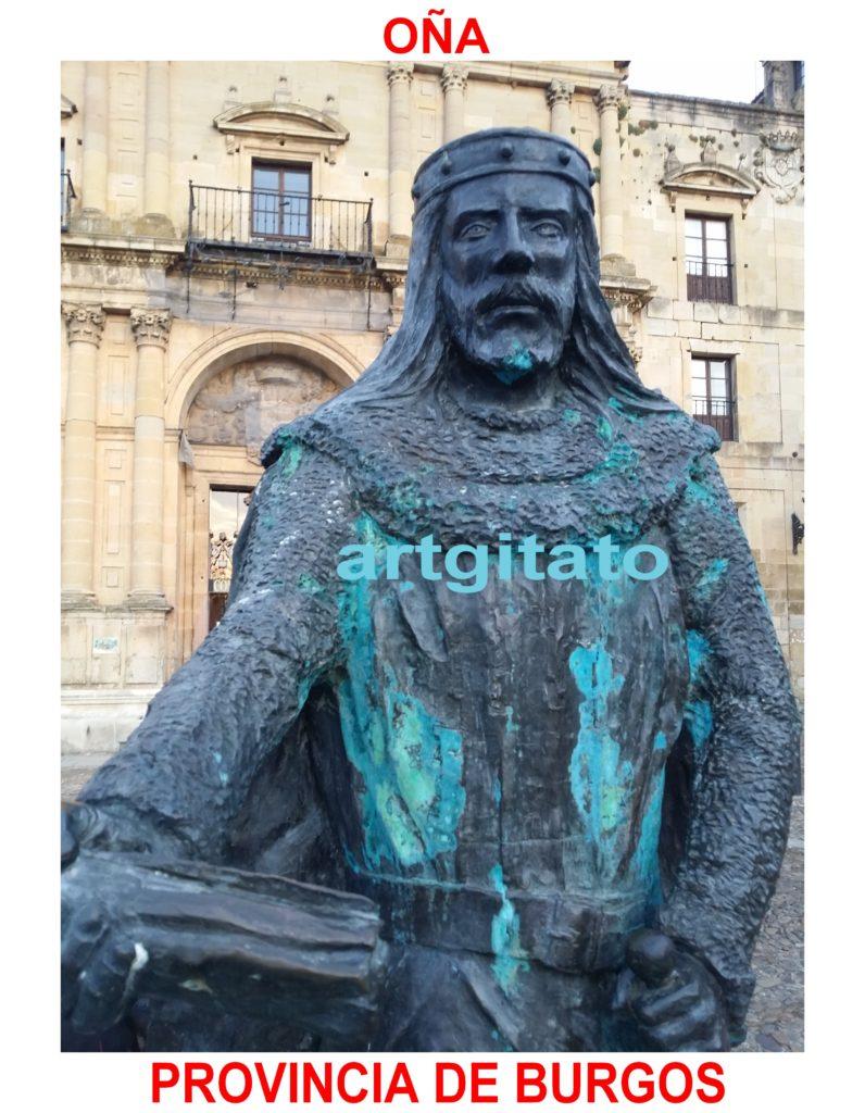 ona-burgos-provincia-de-burgos-artgitato-2