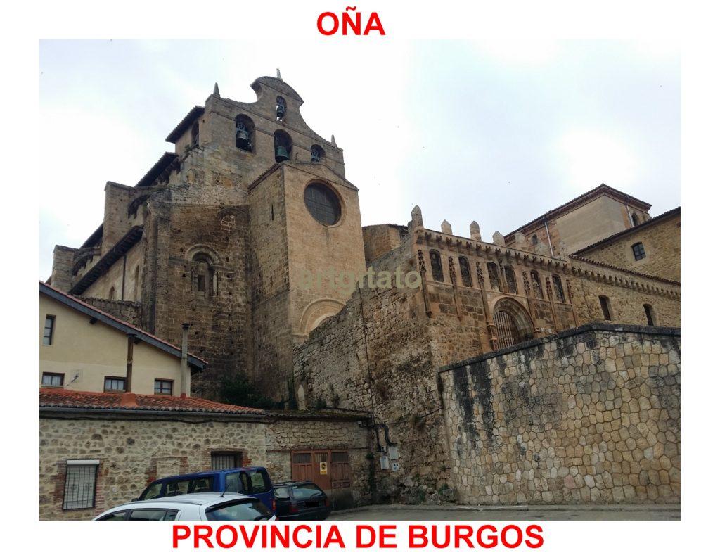 ona-burgos-provincia-de-burgos-artgitato-28