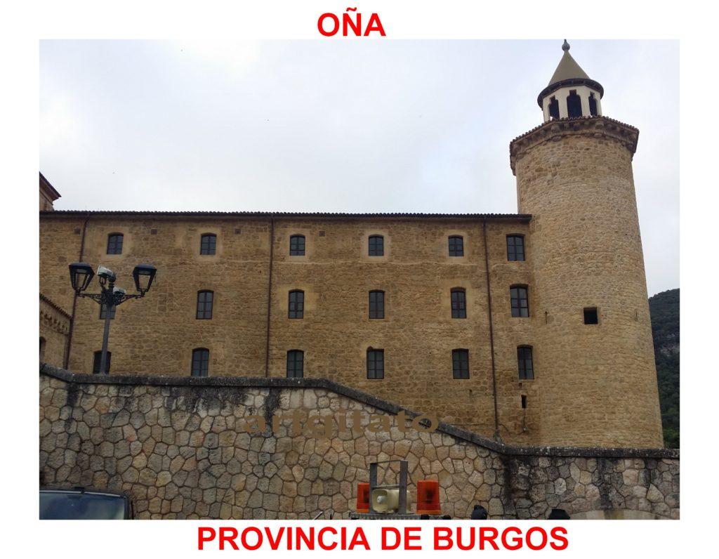 ona-burgos-provincia-de-burgos-artgitato-29