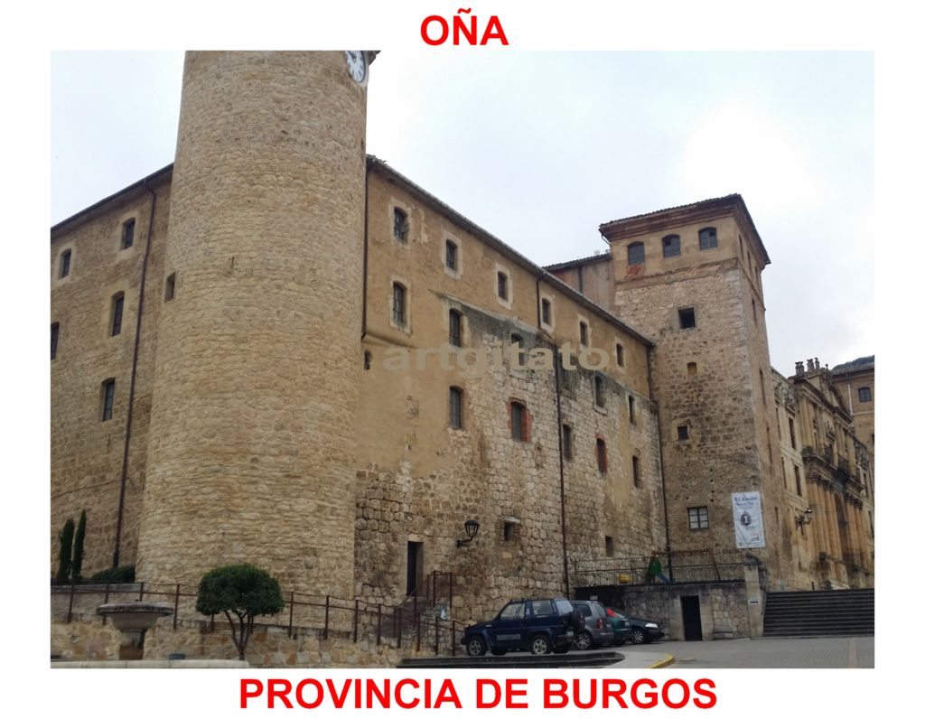 ona-burgos-provincia-de-burgos-artgitato-31