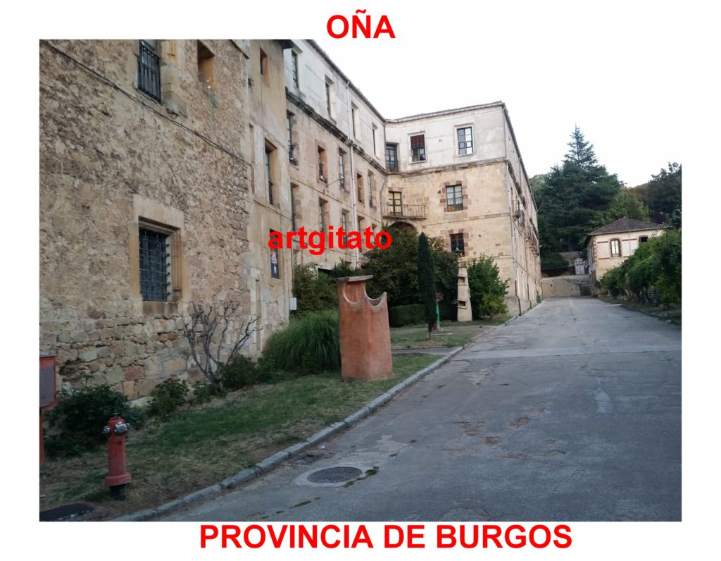 ona-burgos-provincia-de-burgos-artgitato-5